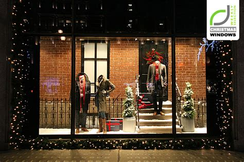 gant 187 retail design blog
