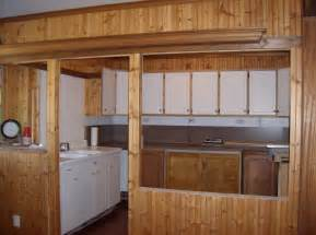 build your own kitchen cabinets dmdmagazine home