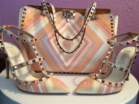 nascar fan online shop for the love of rockstuds our purseforum members just can
