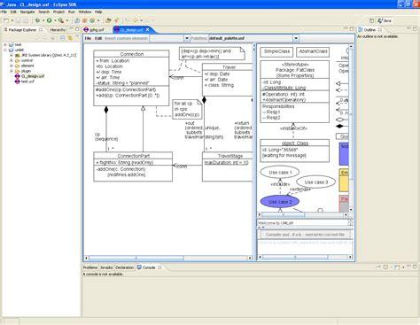 eclipse flowchart plugin umlet free uml tool for umlet homepage free uml tool