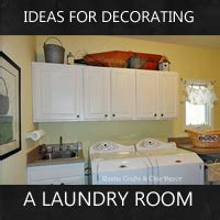rustic chic laundry room decor rustic crafts chic decor chic ideas for decorating a laundry room rustic crafts