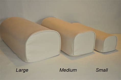 Sofa Arm Protectors Uk by Pair Of Faux Leather Antimacassar Chair Sofa Arm Cap
