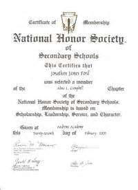 national honor society essay sles malecki recruitment solutions