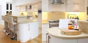 cream kitchen designs ireland quicua com handmade kitchens ireland luxury handpainted kitchens in