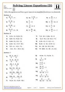 worksheet chapter 1 worksheet mogenk paper works