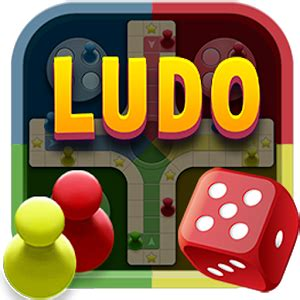 ludo game for pc free download full version download ludo online multiplayer for pc