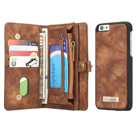 Caseme Lg G5 Cover Leather Flipcover Vintage Walle Limited caseme for iphone 6 6s multifunctional leather billfold with detachable magnetic pc back