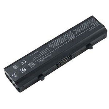 Battery Dell 1440 1525 replacement battery for dell inspiron 1525 laptop battery