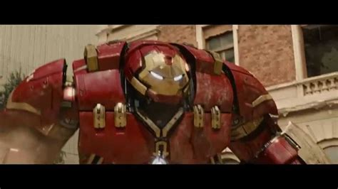marvel trailer new trailer arrives marvel s age of