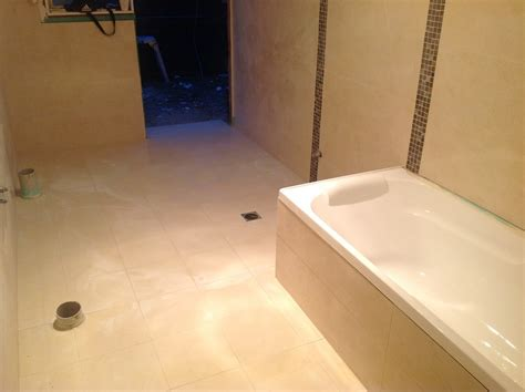 cutting edge bathrooms cutting edge bathroom renovation in regents park sydney
