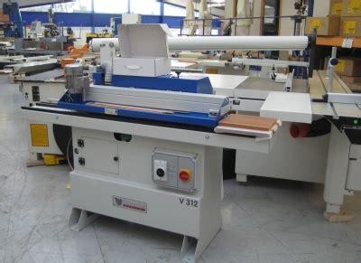 jmj woodworking machinery jmj woodworking machinery ltd skidby