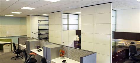 cubicles spartanburg sc valuebiz