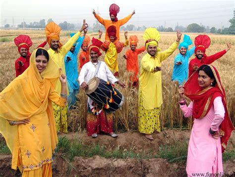 i am a free spirit and lover of india baisakhi the