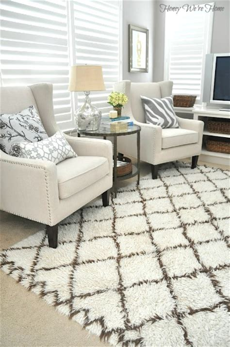 Living Room Sitting Chairs Design Ideas Nailhead Wingchair Honey We Re Home