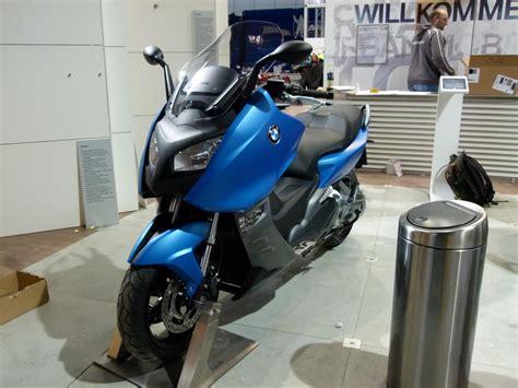 Motorrad Roller Leipzig by Motorrad Messe Leipzig 2012 Einstiegsroller Bis Maxi