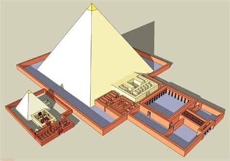 Free Floor Plan Software file pyramides neferirkare khentkaous ii 2 jpg wikimedia