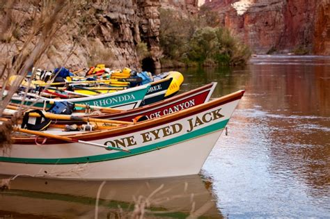 dory boats grand canyon how does a dory get its name