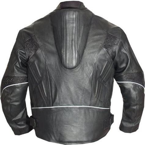 motorcycle jackets for men with armor motorcycle armor armored motorcycle jacket men s