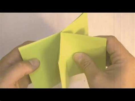 How To Make A Foldable Book Out Of Paper - how to make a simple paper book