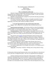 biography template for students best photos of autobiography template for college students
