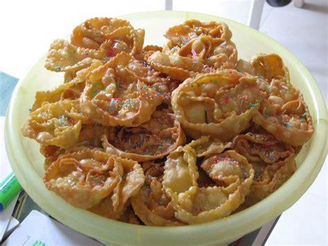 cucina dolci ricetta cartellate pugliesi ricette di buttalapasta