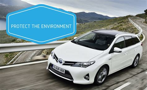 buy toyota car why you should buy a toyota hybrid car ethical trends