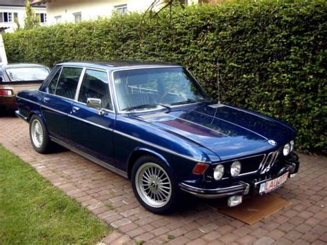 bmw babaria bavaria bmw s and on