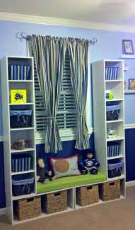 Kids Room Organization by 28 Genius Ideas And Hacks To Organize Your Childs Room