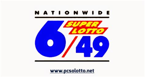 What Lotto Drawing Is Today california lottery winning numbers today winning autos post