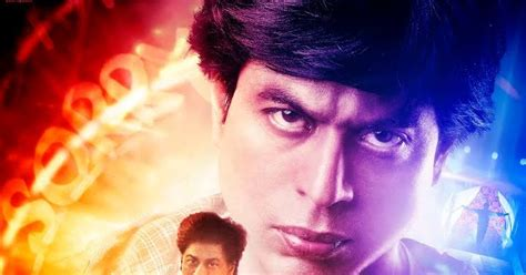 fan full movie online images jpg