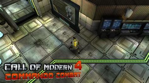 telecharger modern combat 4 apk call of modern commando combat 4 pour android 224 t 233 l 233 charger gratuitement jeu appel d un
