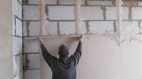 Фото оштукатуривание фасадов