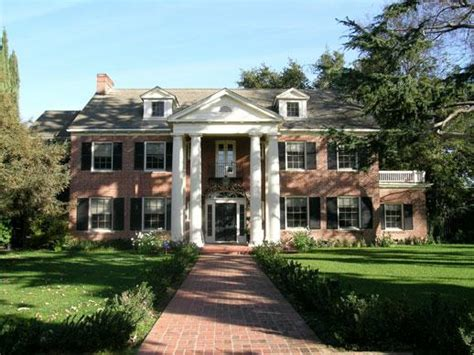 historic homes for sale in ct