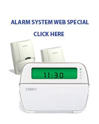 home duratech security