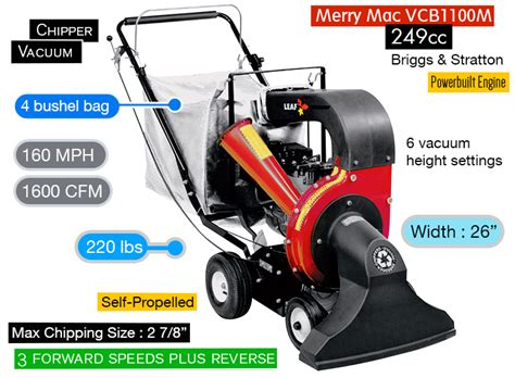 best cordless blowers for your backyard best yard vacuum to keep your yard clean tidy