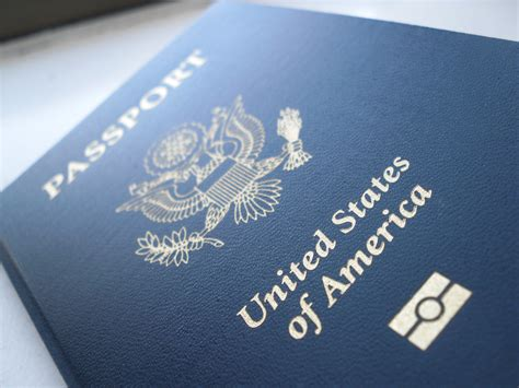 How To Get A Passport At The Post Office by How To Get A Same Day Us Passport In Los Angeles The