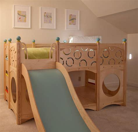 couleur pour chambre d enfant deco peinture chambre enfant deco maison moderne