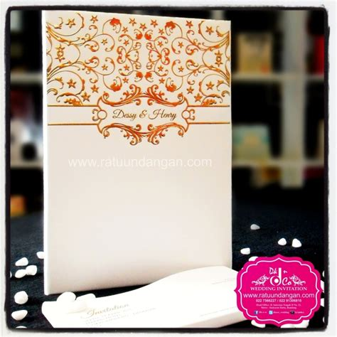 review wedding vendor bandung dk co wedding gallery invitation vendor in bandung the