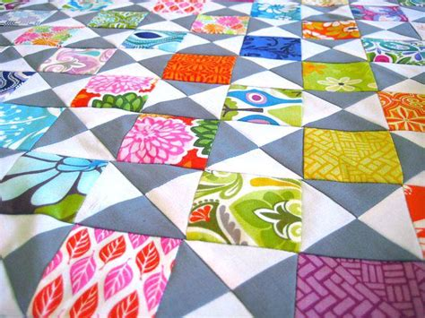 Missouri Quilt Company Charm Pack Tutorial by Quilts Made With Charm Packs And Jelly Rolls