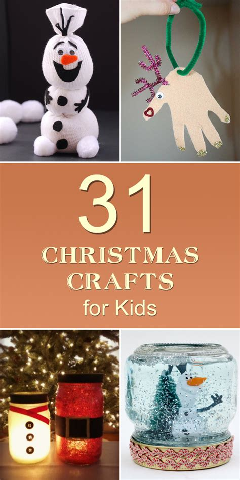 easy and cheap christmas crafts 31 easy cheap crafts for