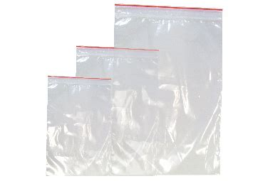 resealable plastic bags poly bags big packaging