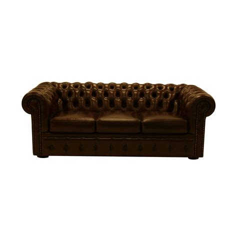 moran sofa beds moran sofa beds brokeasshome com