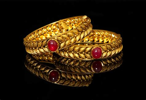 new gold on the design collection bangles designs from traditional ornament to high fashion