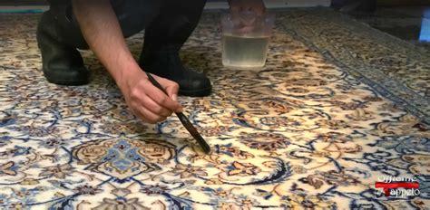tappeti palermo servizi officine tappeto lavaggio tappeti a palermo