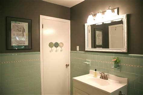 sea foam green bathroom seafoam green bathroom ideas webscannotes com