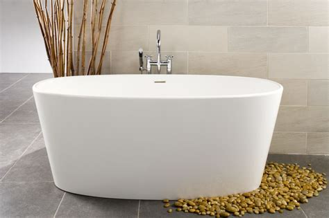 bathtub soak free standing bath tub free standing soaker bathtubs