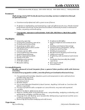 resume for applying to doctoral program definekryptonite