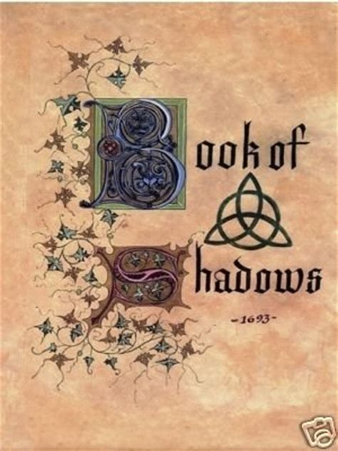 wicca book of spells a book of shadows for wiccans witches and other practitioners of magic books 1700 charmed book of shadows wiccan spells spell pages