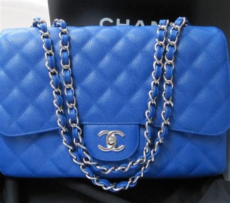 Bacpack Chanel 930 20 best louis vuitton images on louis vuitton