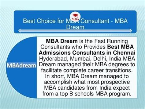 Admission For Mba 2015 In Mumbai 17 best images about mba consultancy india on